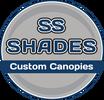 SS Shades