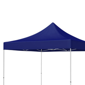 Canopy Top - 10' x 10'