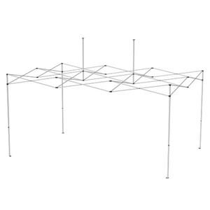 Canopy Frame - 10' x 15'