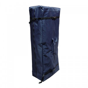 Canopy Bag - Heavy Duty