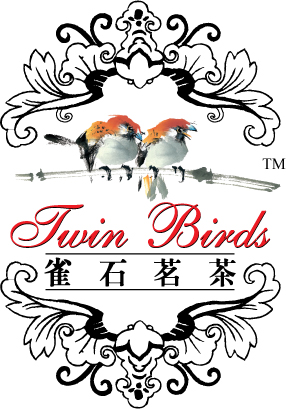 twin-birds-logo-042712.jpg