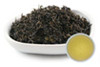 Royal Jade Dragon Organic Green Tea