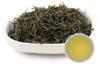 Supreme Wuyang Spring Rain Organic Green Tea