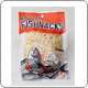 North Sea Fish Snacks