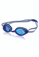 Vanquisher 2.0 Blue