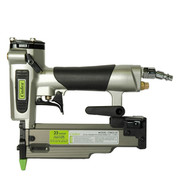 "CADEX 23 GAUGE PIN / BRAD NAILER - CPB23.35  1/2"" – 1-3/8"""