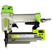 "CADEX 23 GAUGE PIN / BRAD NAILER - V1/23.35B 1/2"" – 1-3/8"""