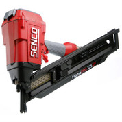 "3-1/4"" SENCO FramePro 325XP 34 Degree Clipped Head Framing Nailer (4Z0101N)"