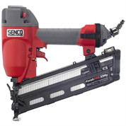"Senco 16 gauge 2-1/2"" Brad Nailer FinishPro 33Mg - 6F0001N"
