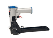 "Spotnails 1-3/8"" Crown Pneumatic Carton Closing Stapler KSC3519A"