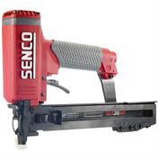 Senco 18 Guage 3/8 Crown Stapler - SLS20XP-M (490107N)