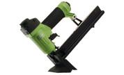 18 Ga. Wood-Laminate Flooring Stapler - 9032F