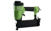 "16 Ga. 2-1/2"" Length Finish Nailer - 1664"