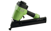 "15 Ga. 2-1/2"" Length Angled Finish Nailer - AF64"