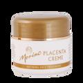 Placenta Day Creme