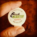 Crack Blaster Sample Size!  Terrific for pocket or purse!
