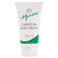 Merino Lanolin Dry Skin Cream Travel Tube