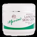 Merino Lanolin Dry Skin Cream Small Jar
