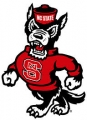 North Carolina State