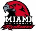 Miami at Ohio