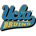 University of California Los Angeles