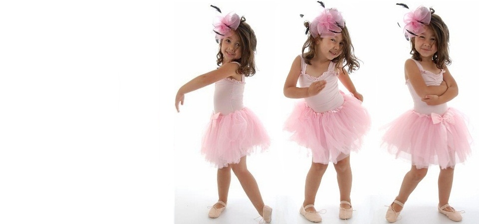 Dance Wear Children and Adults
