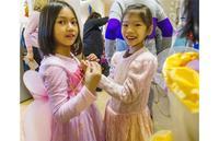 costume-drive-dancing-fairies.jpg