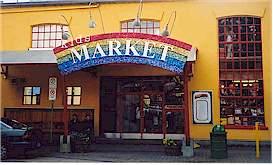 kids-market.jpg