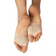 Nude Foot Undeez