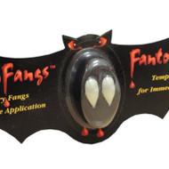 Fantom Fangs