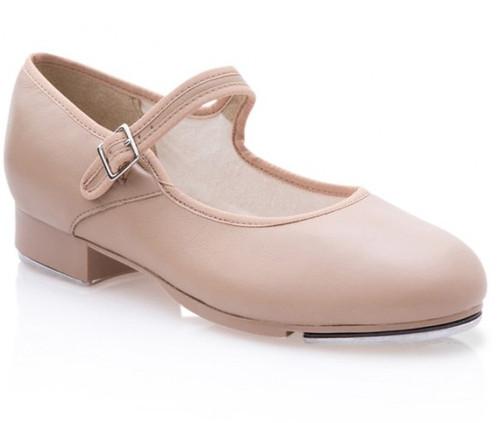 Caramel Tap Shoe