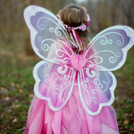 Whimsy Wonder Fairy Wings