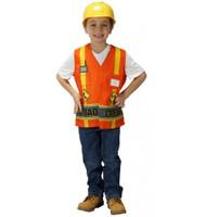 Road Crew Vest