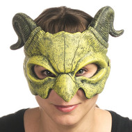 Dragon Mask