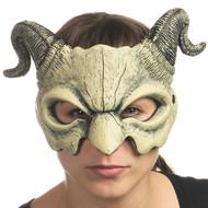 Ram Skull Mask