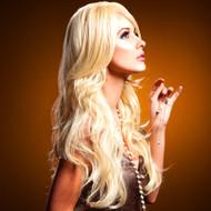 Cala Heat Friendly Wig - Cali Blonde