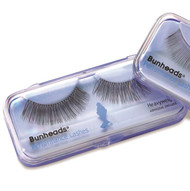 Heavy Weight Black Performance Eyelashes