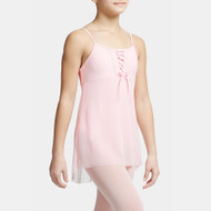 Capezio Flutterfly Dress