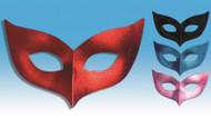 Mask Ibiza