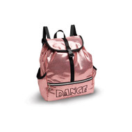 Bag Shine Bright Backpack