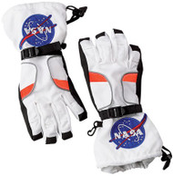Child Astronaut Gloves