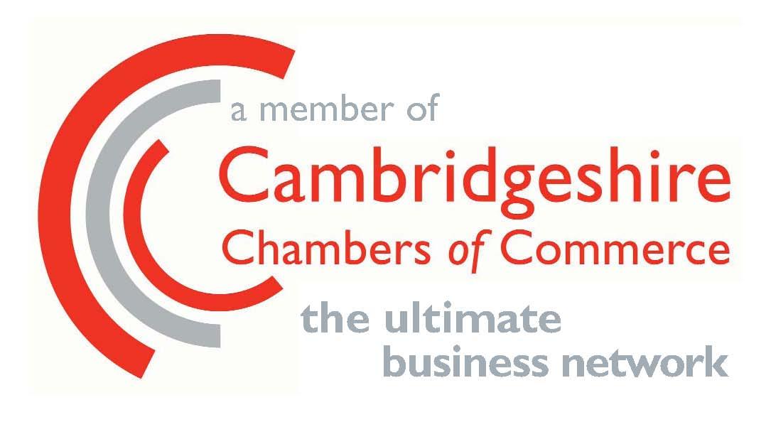cambridgeshire-member1.jpg