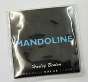 Harley Benton Mandolin Strings