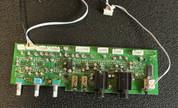 F100 Preamp module