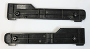 Replacement Behringer Mixer Side Panels