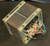 Power transformer – Trace Elliot Bass Amp
