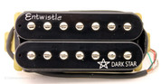 Entwistle Dark Star 7 (7 String) Humbucker Pickup