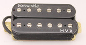 Entwistle HVX Humbucker Pickup