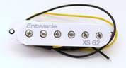 Entwistle XS62 Single Coil Pickup