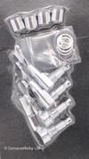 Grover® 144 Series Mini Bass Machine Heads (144C)
